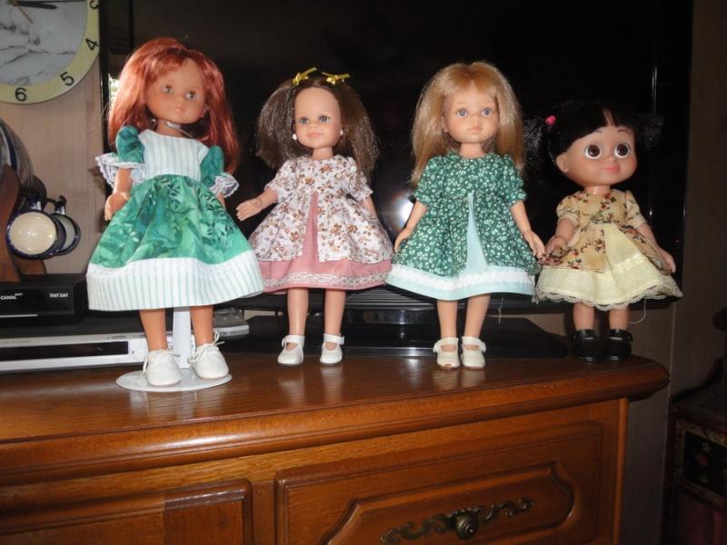 Couture pour mes poupées et celles de mes amies Dsc03210