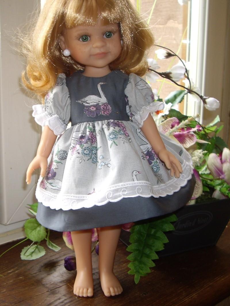 Couture pour mes poupées et celles de mes amies Imgp8910