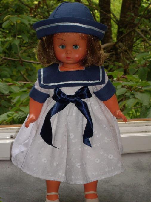 Couture pour mes poupées et celles de mes amies Imgp9111