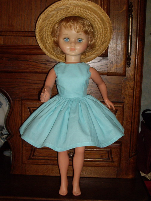 Couture pour mes poupées et celles de mes amies Imgp9112