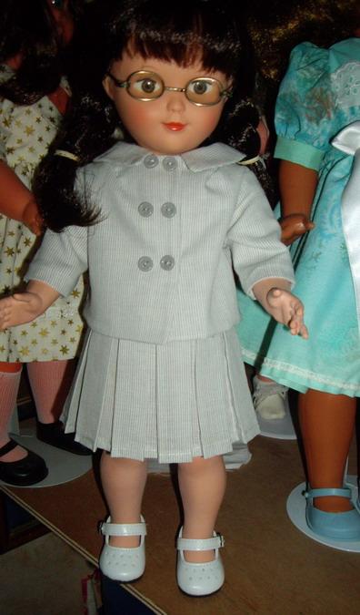 Couture pour mes poupées et celles de mes amies Imgp9113