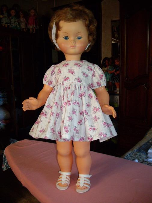 Couture pour mes poupées et celles de mes amies Imgp9210
