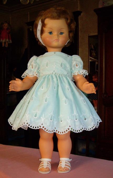 Couture pour mes poupées et celles de mes amies Imgp9211