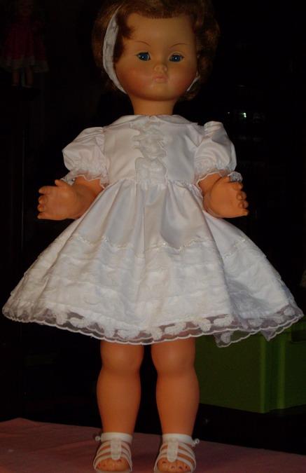 Couture pour mes poupées et celles de mes amies Imgp9212