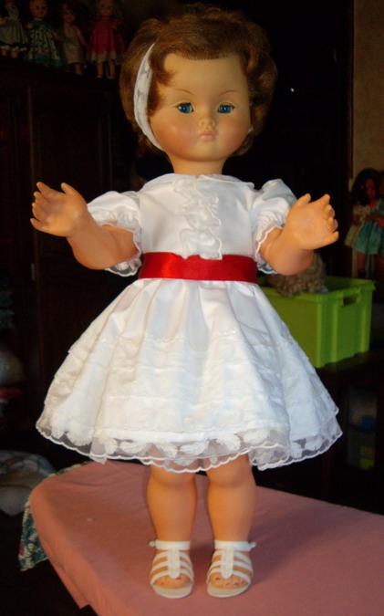 Couture pour mes poupées et celles de mes amies Imgp9213