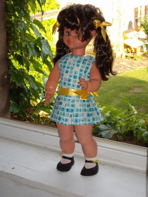 Couture pour mes poupées et celles de mes amies Imgp9215