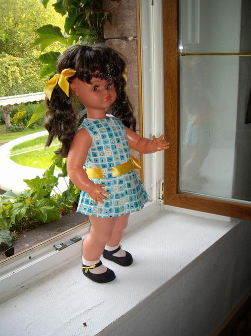 Couture pour mes poupées et celles de mes amies Imgp9216