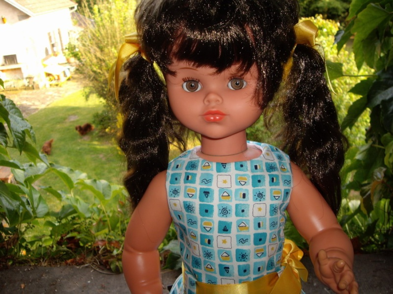 Couture pour mes poupées et celles de mes amies Imgp9217