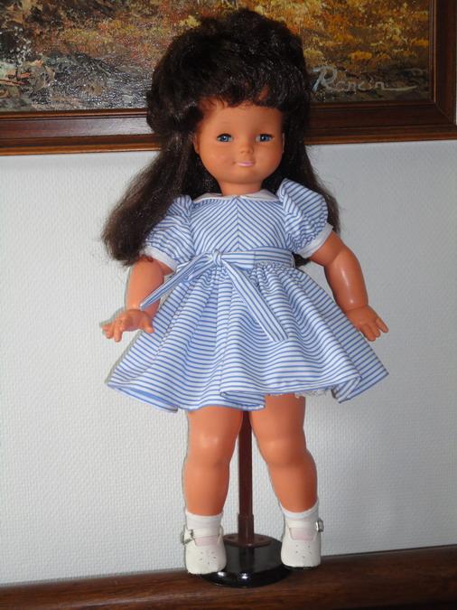Couture pour mes poupées et celles de mes amies Poupae11