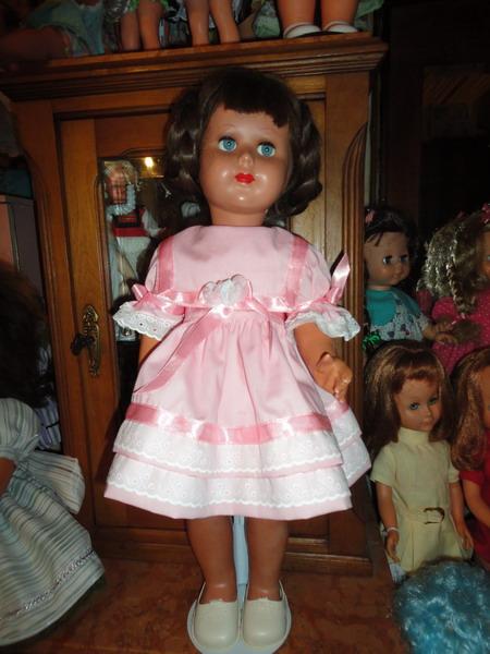 Couture pour mes poupées et celles de mes amies Poupae12
