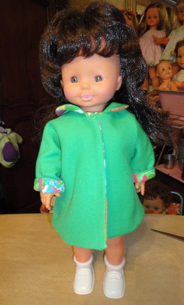 Couture pour mes poupées et celles de mes amies Veteme10