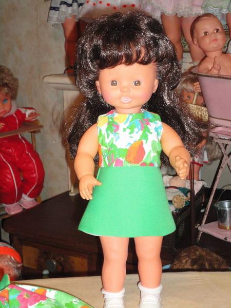 Couture pour mes poupées et celles de mes amies Veteme11