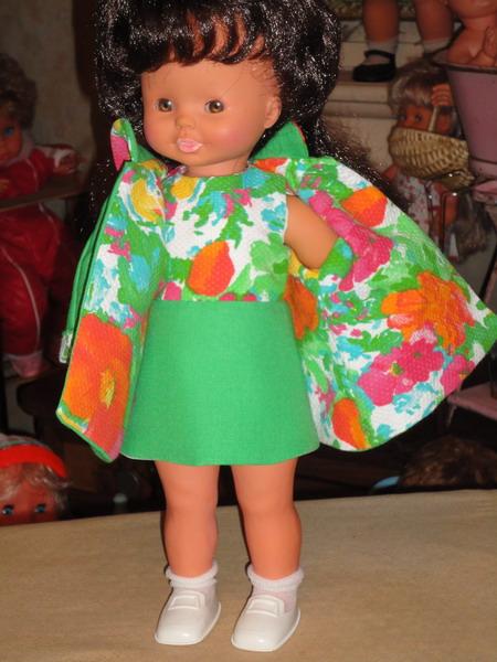 Couture pour mes poupées et celles de mes amies Veteme12
