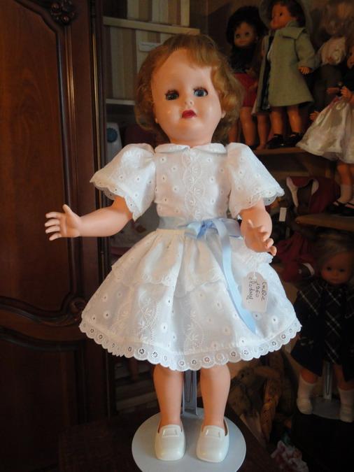 Couture pour mes poupées et celles de mes amies Veteme13