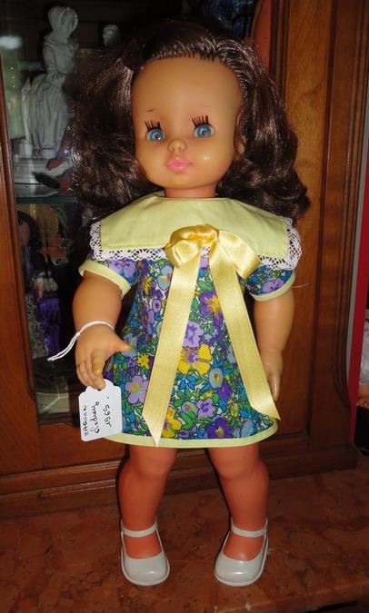 Couture pour mes poupées et celles de mes amies Veteme15