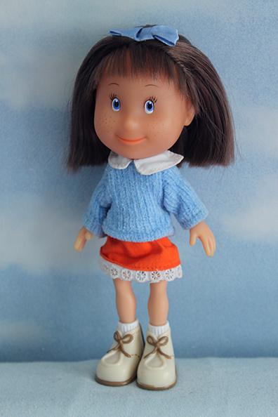 Ma poupée Margotte (Berchet) Margot10