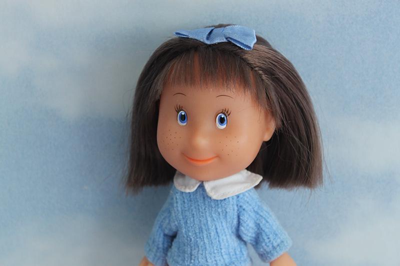 Ma poupée Margotte (Berchet) Margot11