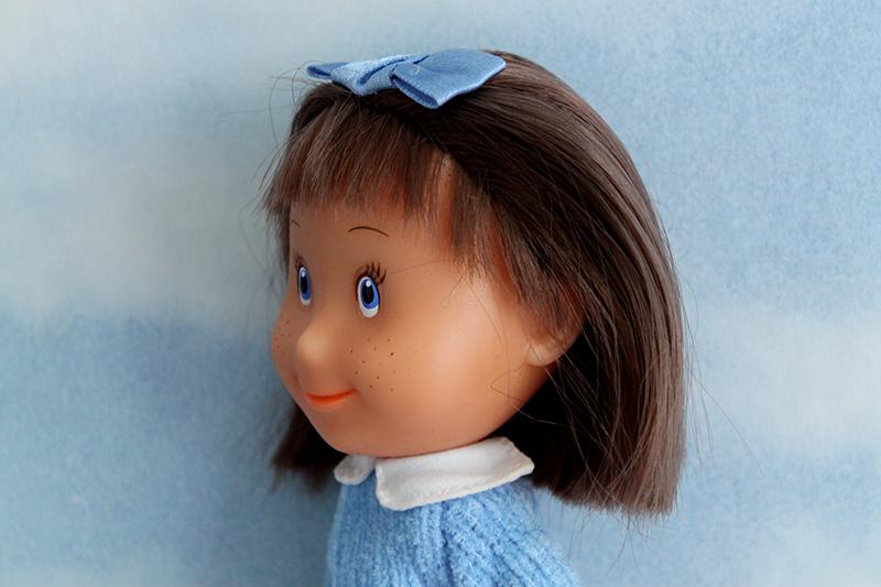 Ma poupée Margotte (Berchet) Margot12