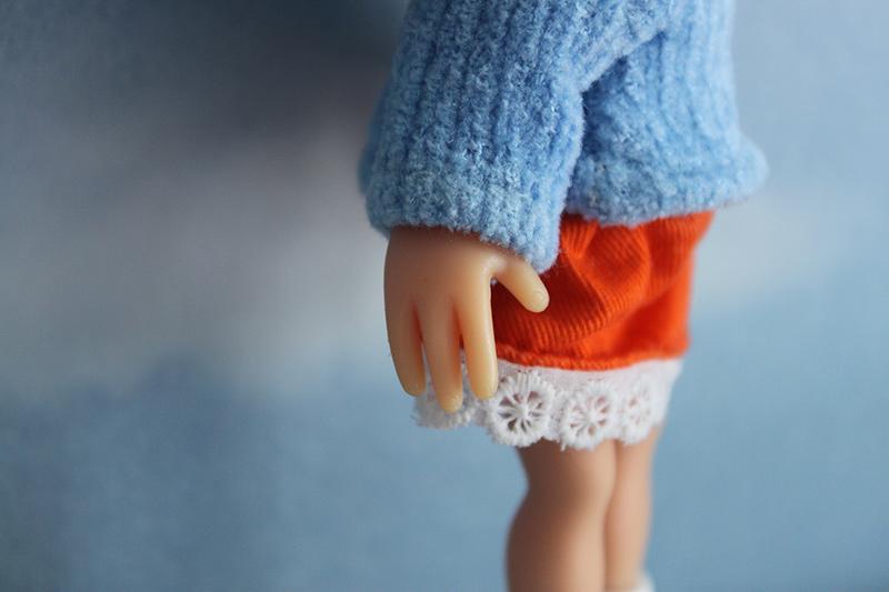 Ma poupée Margotte (Berchet) Margot13