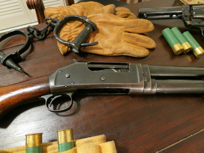 Winchester Model 1897 Img_4211