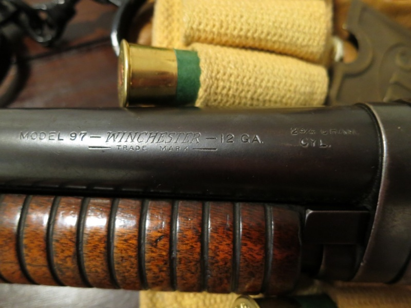 Winchester Model 1897 Img_4219