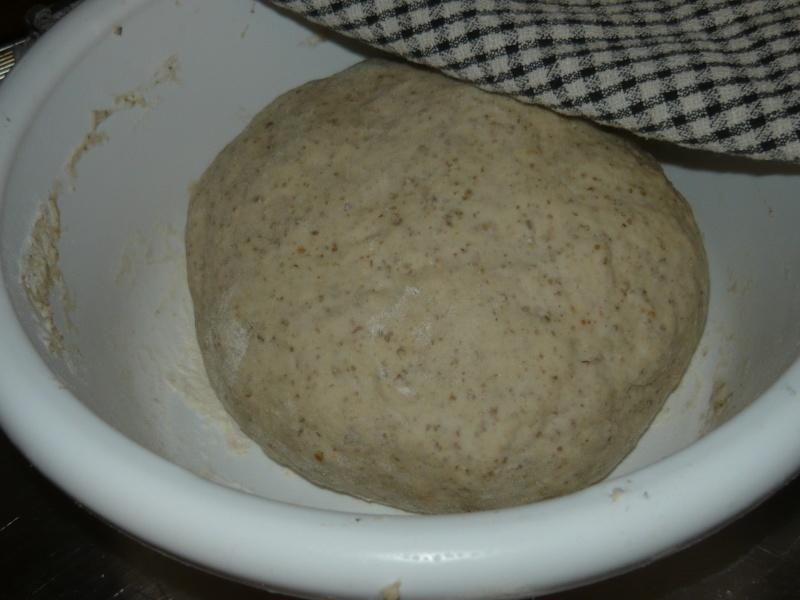 pain du jour P1200428