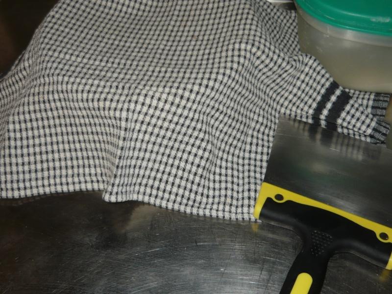 pain du jour P1200429