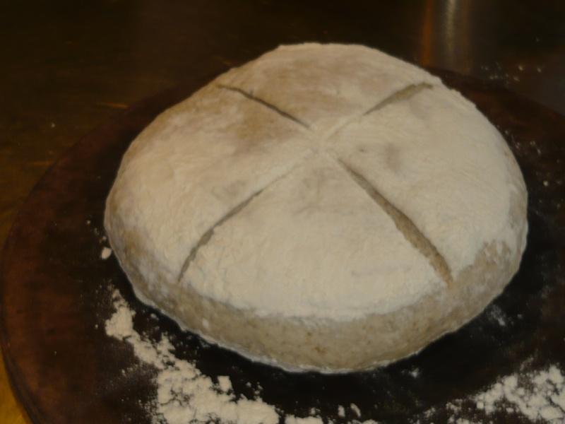 pain du jour P1200430
