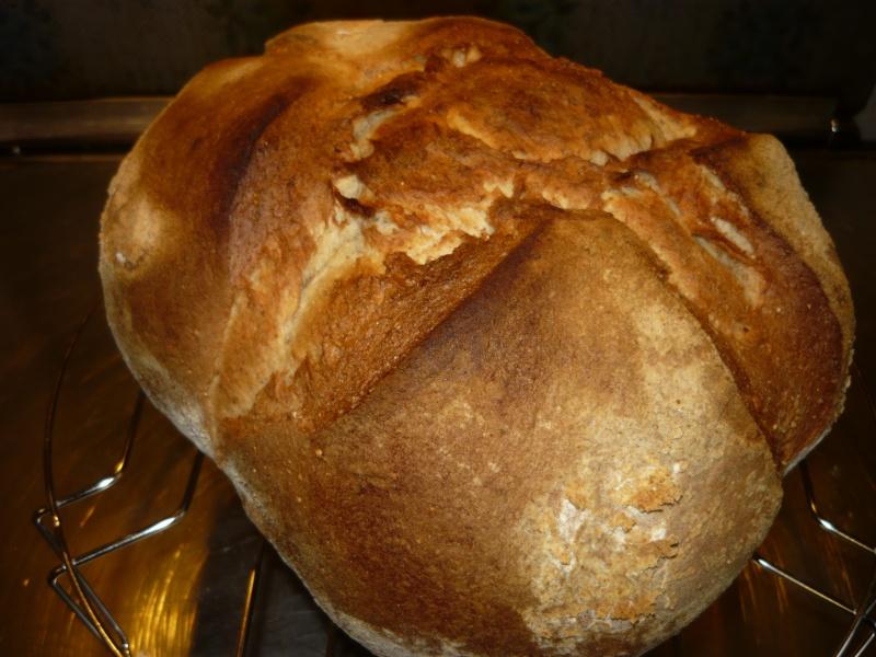 pain du jour P1200431