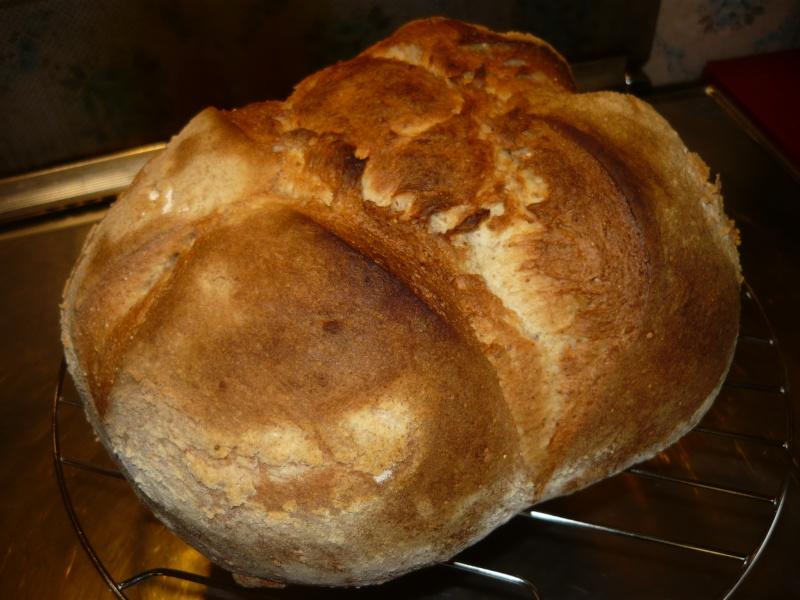 pain du jour P1200432