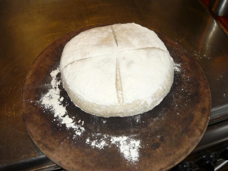 pain du jour P1200433