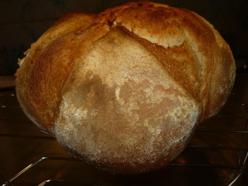 pain du jour P1200434