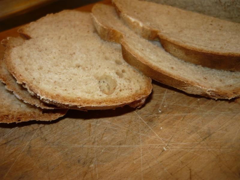 pain du jour P1200510