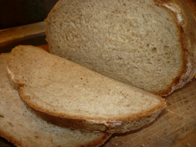 pain du jour P1200511