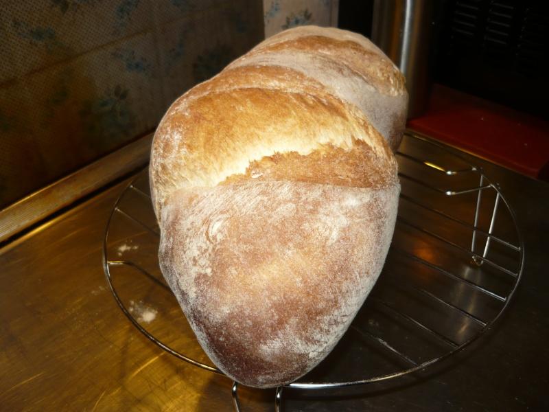 pain du jour P1200515