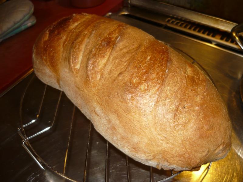 pain du jour P1200518