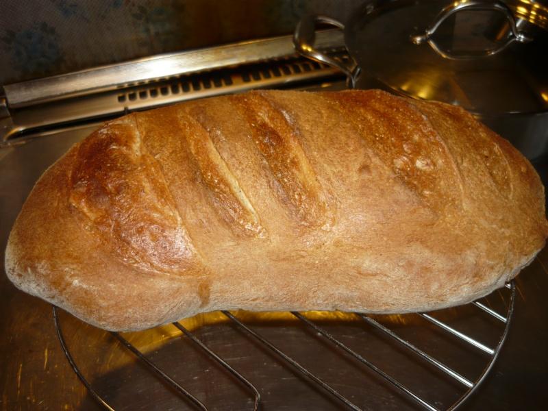 pain du jour P1200519