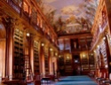 2 # Contexte du Palais de Blenheim 20080510