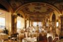 2 # Contexte du Palais de Blenheim 931_3_10