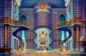 2 # Contexte du Palais de Blenheim Tumblr10