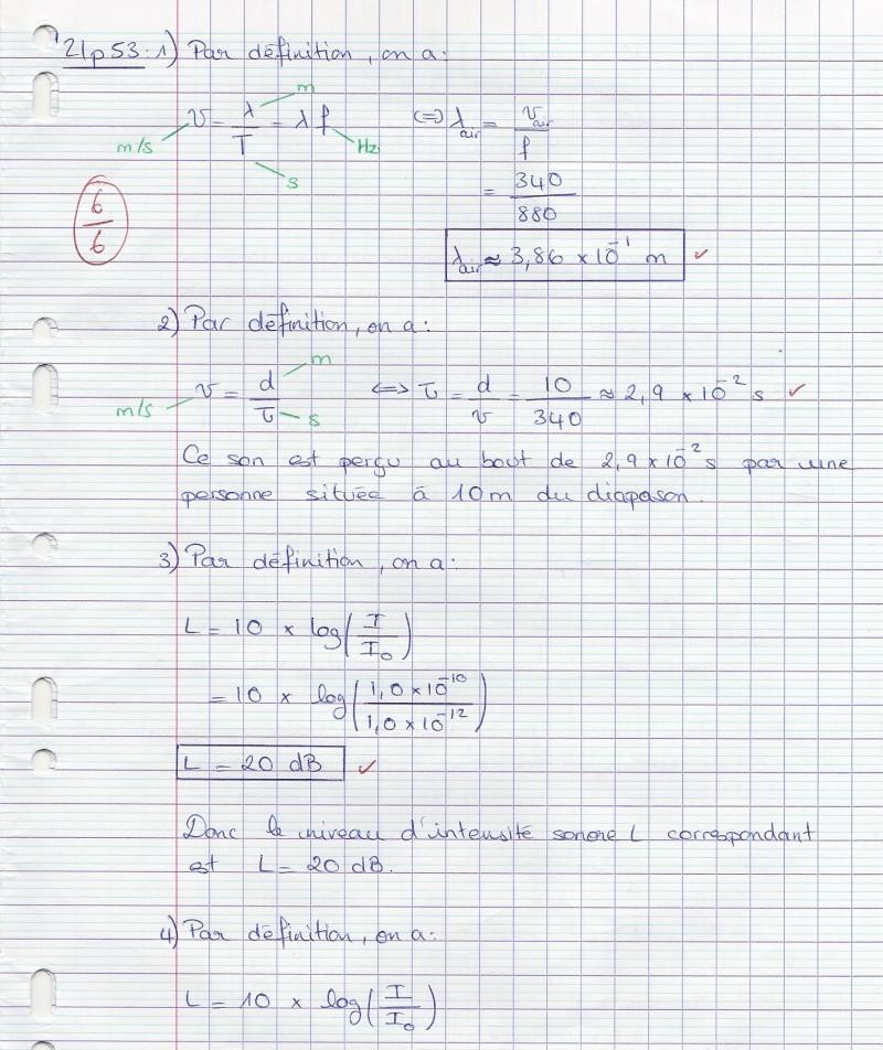 Corrigé DM Ondes Numyri28