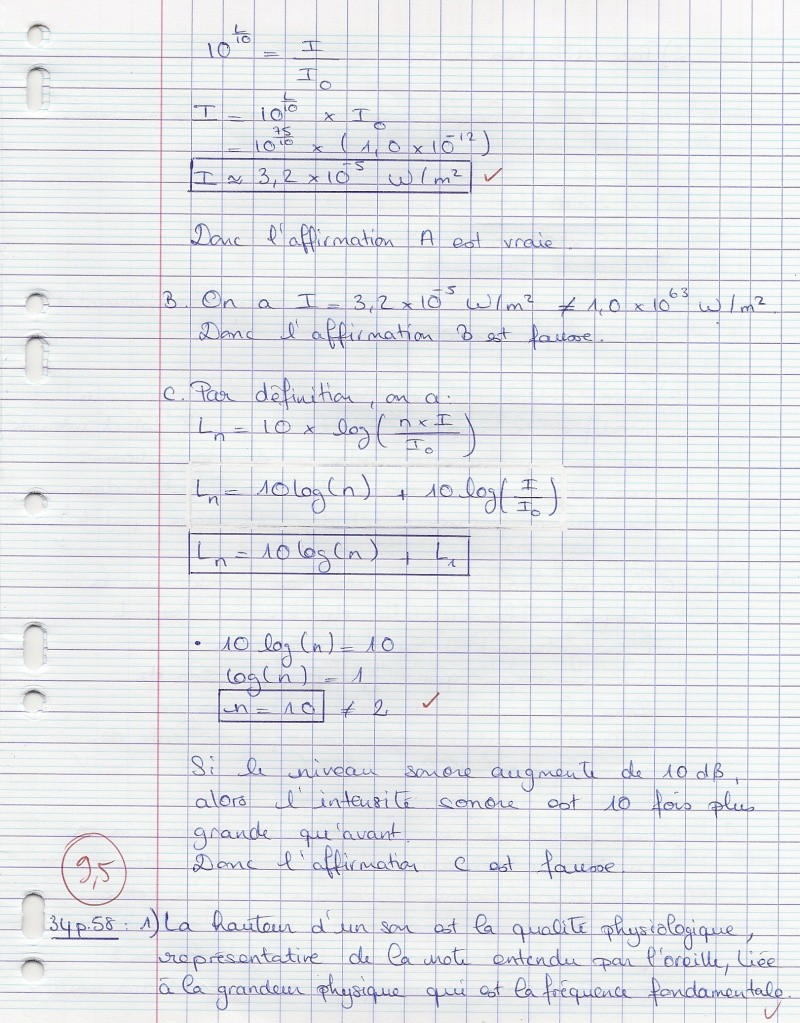 Corrigé DM Ondes Numyri43