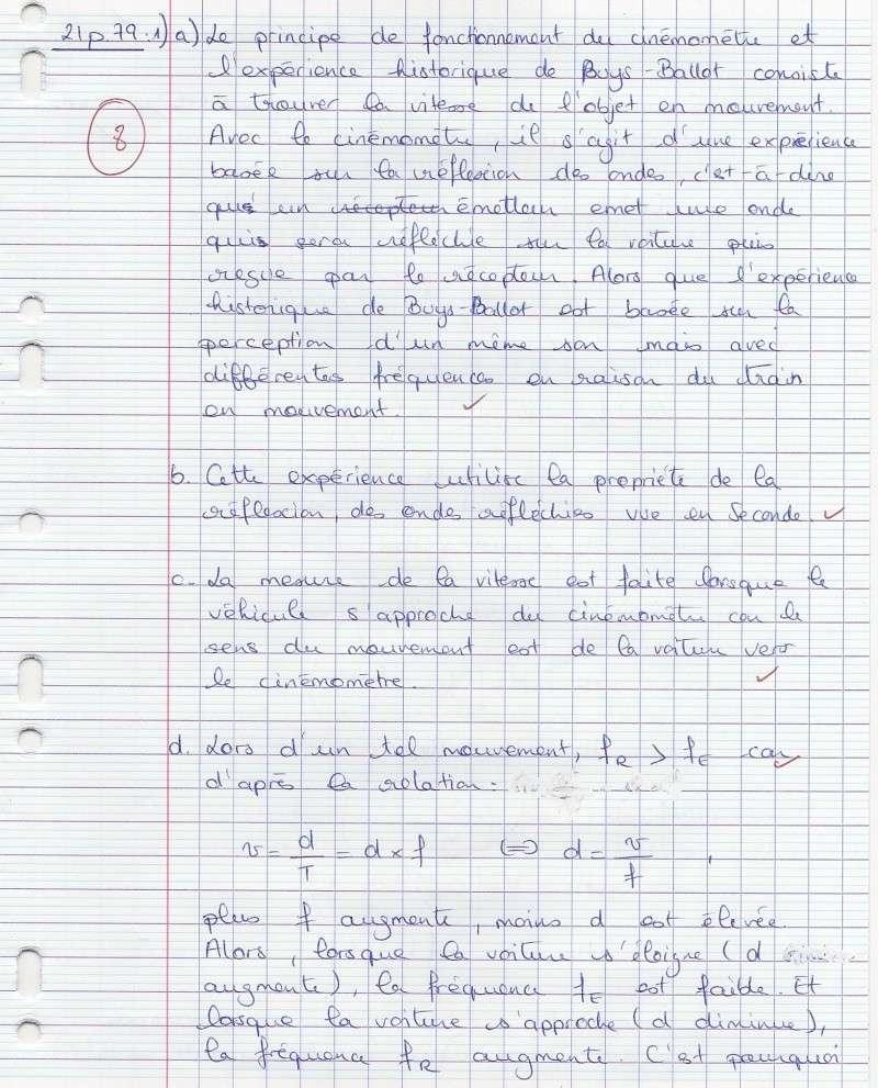 Corrigé DM Ondes Numyri52