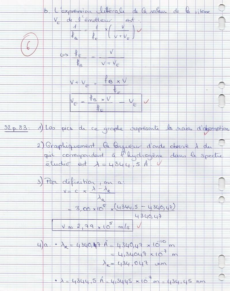 Corrigé DM Ondes Numyri66