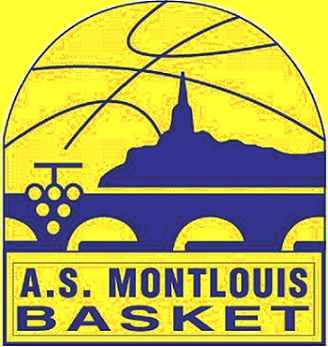 Site non-officiel de l'AS Montlouis basket