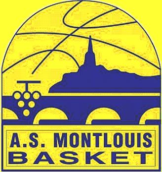 Site non-officiel de l'AS Montlouis basket
