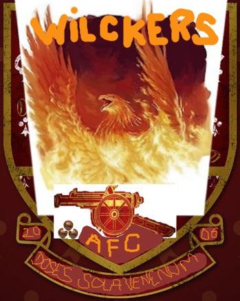 Nouveau logo  pour le Wilckers AFC - 04/09/14 (letisseur) 2_copi10