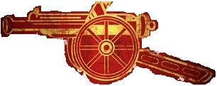 Nouveau logo  pour le Wilckers AFC - 04/09/14 (letisseur) Arsena11