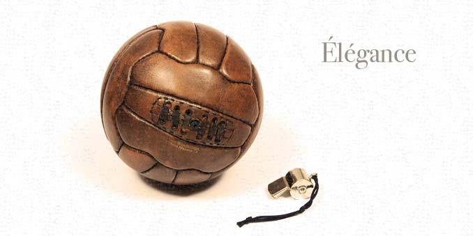 Nouveau logo  pour le Wilckers AFC - 04/09/14 (letisseur) Foot110