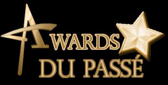 Les Awards du passé Awards10